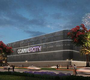 https://www.on-net.com.tr/wp-content/uploads/2021/04/E-CommerCity-Dubai-dusuk-300x267-1.jpg